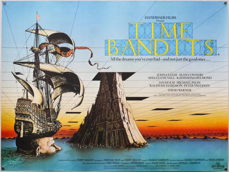 Time Bandits1