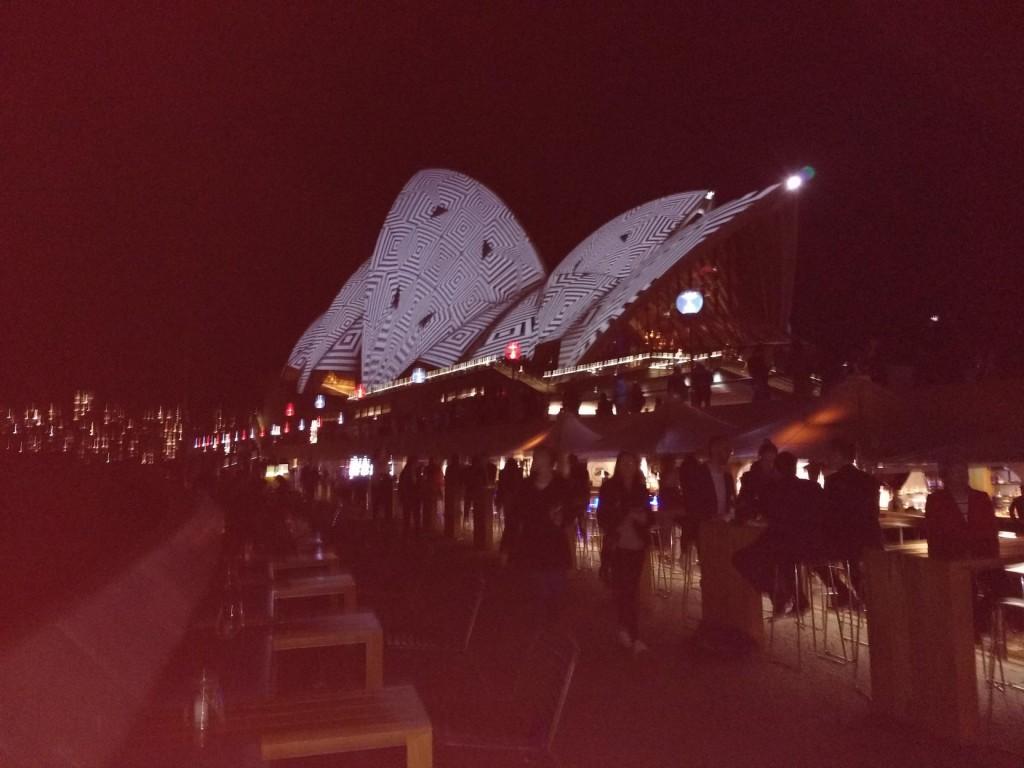 Opera House 6_Vivida