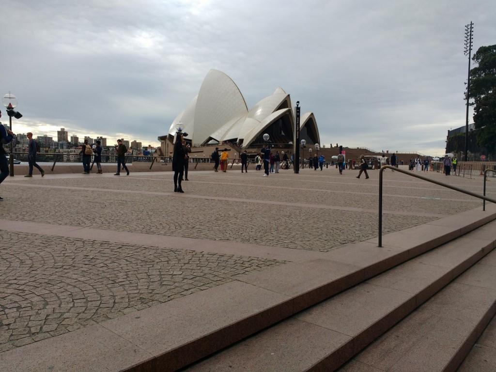 Opera House_5a