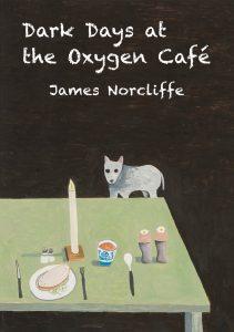 Dark_Days_at_the_Oxygen_Cafe
