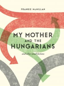 My Mother and The Hungarians_ cover (3)