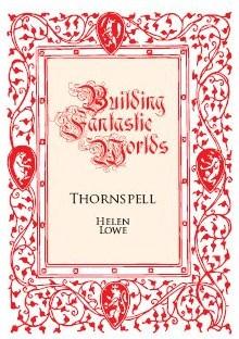 thornspell_bfw_snip