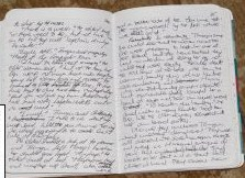 thornspell_handwritten-notes