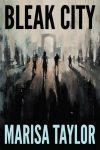 bleak-city