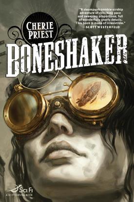 boneshaker_cover_front