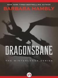 dragonsbane-kindle-cvr