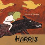 harris-front-cover