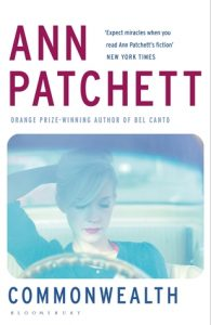 commonwealthbyannpatchett
