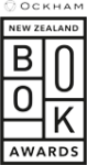 ockham_nz-book-awards-trust_logo