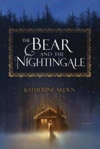 the-bear-and-the-nightingale_cvr