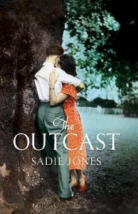 the-outcast_sadie-jones
