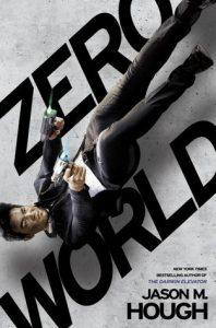 zero-world