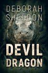 devil-dragon_cvr