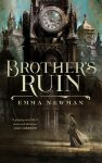 brothers-ruin_newman
