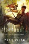 cloudbound_fran-wilde