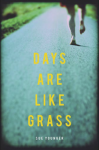 days-are-like-grass