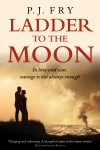 ladder-to-the-moon-cover-hi-res