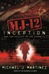 mj-12-inception_mike-martinez