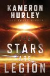 stars-are-legion_hurley