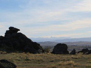 block-tor-mountains
