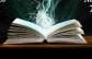 bookswornthumb-php_2