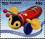 nz-post-buzzybee-stamp-1