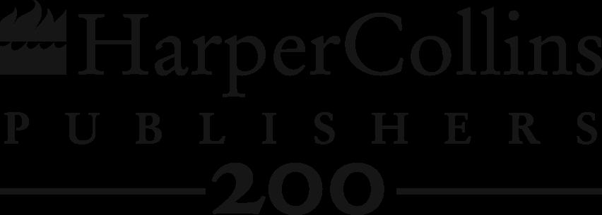 HCP200