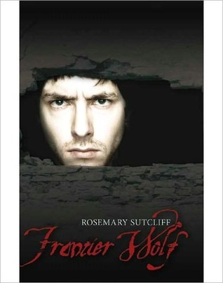 Frontier Wolf_2