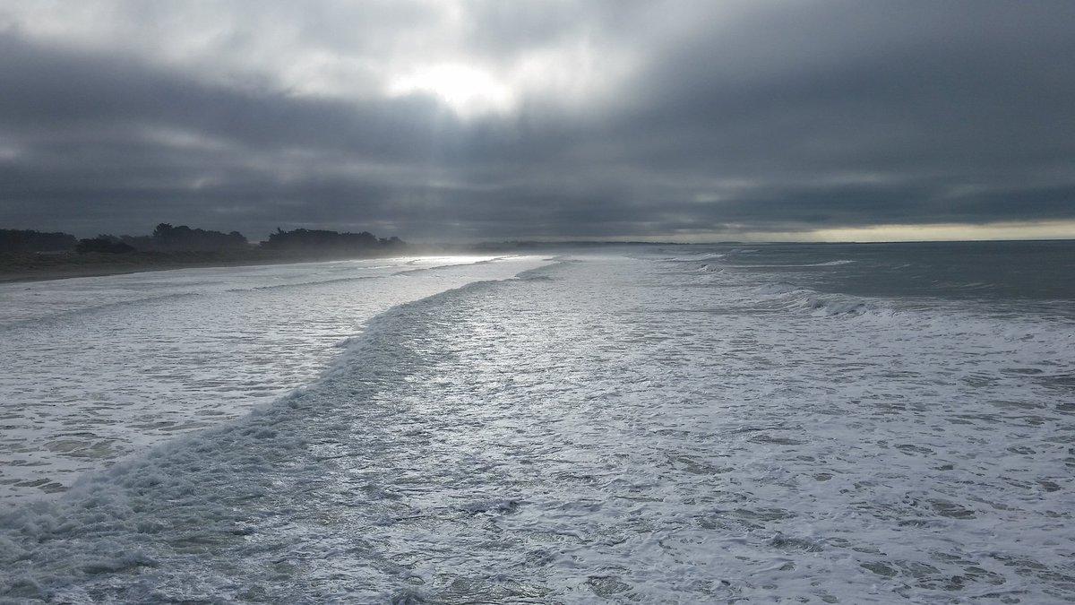 Silver seas_Brighton_2 July