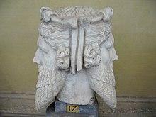 Janus_Wikipedia