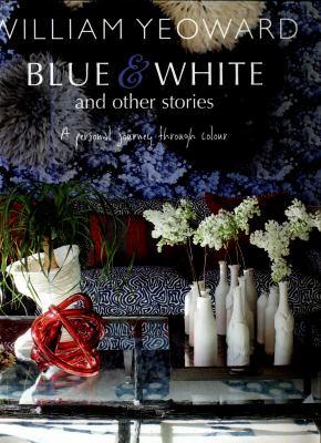 Blue & White_Yeoward