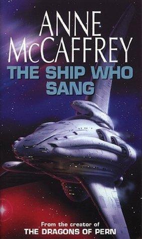 Ship Who Sang