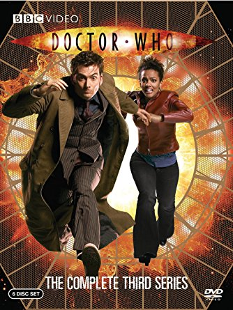 Dr Who_3