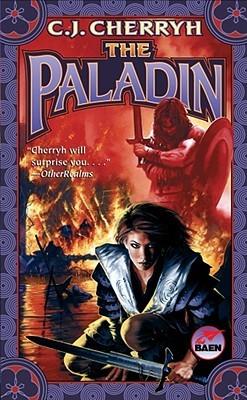 Paladin_The_v2