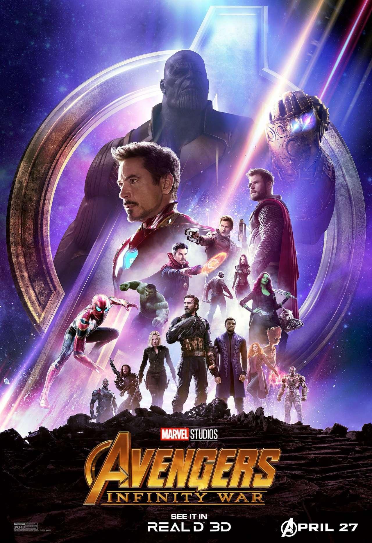 avengers-infinity-war-purple-poster-1101623
